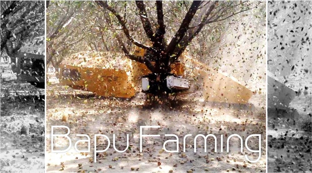 bapu-farming